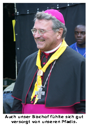2005-08-12 Bischof JPG