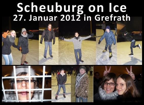 2012-01-27 Schlittschuhlaufen Grefrath WEB