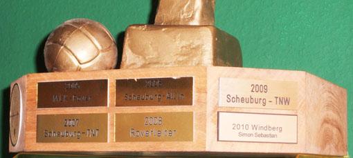2012-05-11 URKT Pokal Plaketten WEB18