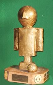 2012-05-11 URKT Pokal WEB6