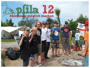 2012-05-28 Pfila 12 Spiel WEB14