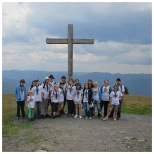 2014-07-24 Solo Belchen-Gipfel WEB15