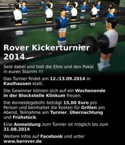 2014-09-12 Rover Kicker Turnier WEB18