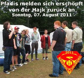 2011-08-07%20Pfadi-Hajk%20JPG[1]