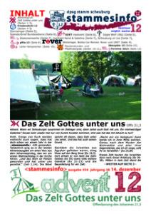 2012-12-14 stammesinfo 54 PDF