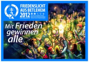 2012 Friedenslicht WEB12 JPG